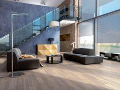 parchet-triplu-stratificat-stejar-apricot-sorbet-piccolo-egger Executive Office, Showroom, Lounge, Sorbet, Bmw, Patio, Living Room, Wood, Outdoor Decor
