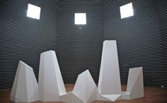 sol lewitt - this is everythihng