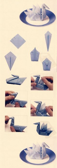 Cute Paper Craft | DIY & Crafts Tutorials