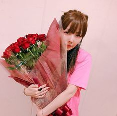 Listen to every Aiko track @ Iomoio Track, Twitter, Runway, Truck, Running, Track And Field