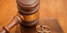 A San Diego divorce can be an emotional roller coaster. Issues such as existence of a prenuptial agreement, spousal support, child support, child custody and the division of assets can be overwhelming.