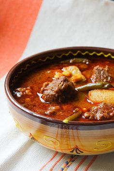 As other articles about Mexican cuisine have drawn interest of readers, we're excited to write the next one entitled 20 of the best Mexican steak recipes. If you love Mexican cuisine, have craving for steak or just get interested in getting here, the Authentic Mexican Recipes, Mexican Food Recipes, Spanish Recipes, Spicy Recipes, Steak Recipes, Cooking Recipes, Cooking Time, Delicious Recipes, Mexican Stew