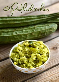 Find a collection of nutritious and delicious weight loss recipes, diet recipes which are low in calories and fat. They are easy to make and healthy also. South Indian Vegetarian Recipes, Indian Veg Recipes, South Indian Food, Vegetarian Cooking, Kerala Recipes, Baby Food Recipes, Chicken Recipes, Cooking Recipes, Healthy Recipes