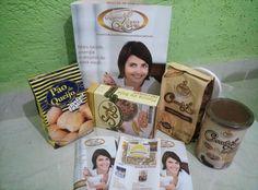 Célia Pimenta: Resenhas produtos Linha Live ...http://cfmile.blogspot.com.br/2014/09/resenhas-produtos-linha-live.html