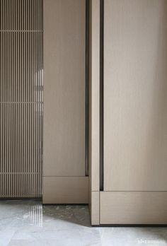 上海亚邑室内设计有限公司 温岭豪庭苑私宅