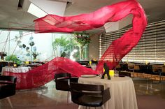Nordic Nibbler: Moo, Barcelona – Restaurant Review