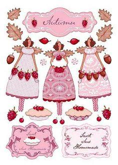 http://de.dawanda.com/product/51439099-Tilda-Ausschneidebogen-Autumn-Berry