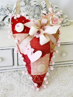 LilyBean Paperie on Etsy
