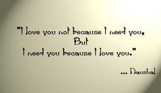 Love messages quotes : Love wishes, pictures and messages for your love partner