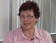 #Coflex patient Linda Baustian says the surgery changed her life.  See her story [VIDEO]: https://www.youtube.com/watch?v=YwDj4OsQGWk