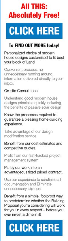 Nowadays, there are so many factors that come into play when estimating the cost of house building that it is always a good idea to get pen, paper and calculator out, sit down and start guesstimating. This way, individuals and families with plans to build a new house can set realistic financial expectations, keep within their budget and be happy with the final residential building.