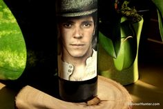 The delicious, flavourful, fruity Tempranillo, Matsu! Wine Wednesday, Pictures, Ink, Photos, Resim, Clip Art