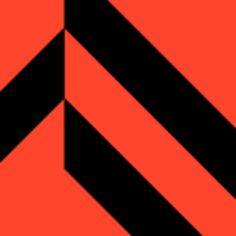 Abierto Mexicano de Diseño - 23 al 27 de octubre - http://www.abiertodediseno.mx/