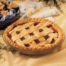 ... about Pies on Pinterest | Hand pies, Blackberry pie and Pear pie