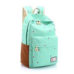 ZeleToile-Mochila-para-las-chicas-jvenes-De-moda-coreana-Mochila-para-estudiantes-Bolsa-escolar-Mochila-de-lona-Bolsa-de-impreso-para-Tablet-Pottiles-verde-0-0.jpg (500×500)