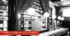 The Misfit- Santa Monica, CA
