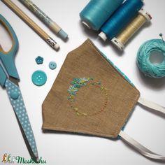 Bags, Handbags, Taschen, Purse, Purses, Bag, Totes, Pocket