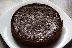 Čokoládovo jahodová torta bez múky, recept, Torty | Tortyodmamy.sk Cheesecake, Muffin, Breakfast, Food, Meal, Cheese Cakes, Eten, Cheesecakes, Meals