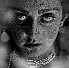 Federica Erra Photographer