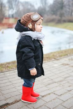 www.galazki.pl Kids fashion blog and online kids clothing store