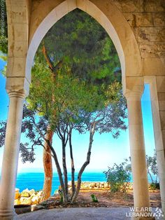 We are independents devoted to bringing together Lebanese from all around the world in the aim of synergizing efforts towards building the Lebanon of our dreams. Wonderful Places, Beautiful Places, Timor Oriental, Brunei, Maldives, Laos, Beirut Lebanon, Thinking Day, All Nature