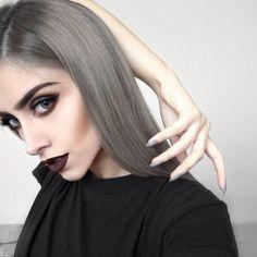 Валерия Кертиева