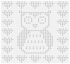 5957 Beste Afbeeldingen Van Haken In 2019 Yarns Crochet Patterns
