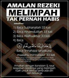 Murotal Sheikh Mishari Rashid Al Afasy - Surah Al-Mulk Beautiful Quran Quotes, Quran Quotes Inspirational, Islamic Love Quotes, Muslim Quotes, Hijrah Islam, Doa Islam, Prayer Verses, Quran Verses, Reminder Quotes