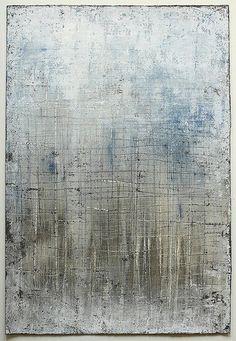 Bild_1552_grey_blue_texture_78_53_cm_Echtbueten_Karton_230… | Flickr