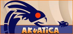 Akuatica Free Download Game PC Version-full version