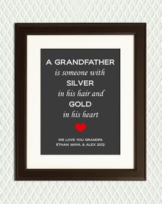 Personalized FATHER'S DAY GIFT Gift for by myplaceintheworld. $22.00, via Etsy.@ http://www.etsy.com/listing/100631476/personalized-fathers-day-gift-gift-for?ref=sr_gallery_7_search_query=Grandfather's+for+Father's+Day_view_type=gallery_ship_to=ZZ_min=0_max=0_page=2_search_type=handmade