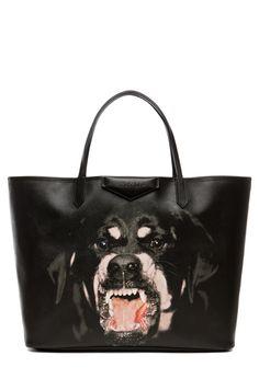 Givenchy Rottweiler Antigona Tote - $955 - LOVE IT!