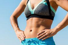 Dá para desinchar o abdômen em poucos dias e ainda eliminar 1 kg por semana. Siga uma dieta detox sem deixar de comer alimentos termogênicos e anti-inflamatórios. Te ensinamos como