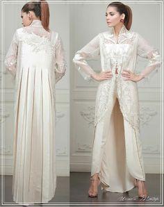 #dailystylish #highfashion #bridal #fashion #palazzo #salwarsuit #embroidery #pants #velvet #kurta #bride #velvet #salwarsuit #salwarkameez #lehnga #sare #anarkali #kurti #sharara #lehngacholi #tunic #shalwar #jacket