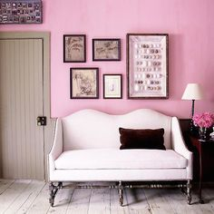 12 Feng Shui Color Tips To Create A Beautiful Home