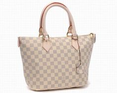 LV Handbags top leather-151, on sale,for Cheap,wholesale.