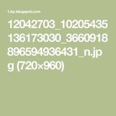 12042703_10205435136173030_3660918896594936431_n.jpg (720×960)