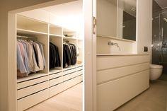 Boform bespoke wardrobe Stavanger, Wardrobe Design, Wardrobes, Bespoke, Home Decor, Luxury, Taylormade, Closets, Decoration Home