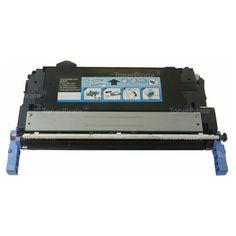 Ink Coupons For - Q5951A 643A Cyan Laser Toner Cartridge for HP LaserJet 4700 4700dtn Printer - http://www.inkcoupon.org/q5951a-643a-cyan-laser-toner-cartridge-for-hp-laserjet-4700-4700dtn-printer/