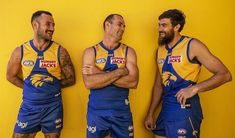 """West Coast Eagles 🦅 on Instagram: """"congratulations lads."""" Toys For Boys, My Boys, West Coast Eagles, Jack And Jack, Tank Man, Congratulations, Mens Tops, Games, Instagram"""