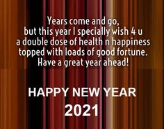 Business New Year Wishes, New Year Wishes Messages, New Year Wishes Quotes, Happy New Year Quotes, Happy New Year Images, Happy New Year Wishes, Happy New Year Greetings, Quotes About New Year, Life Quotes To Live By