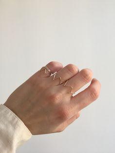 Anna Lawska Jewellery x G'rls Room #girlpower