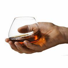 2 tablespoons brandy or cognac