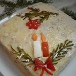 You searched for piept de gasca - Bucataresele Vesele Fun Baking Recipes, Cookie Recipes, Snack Recipes, Christmas Appetizers, Christmas Desserts, Romanian Food, Xmas Food, Food Decoration, Vintage Recipes