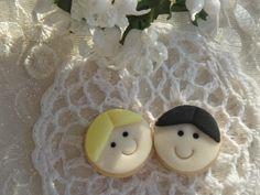kız erkek mini kurabiye