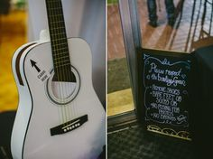 vintage rock and roll wedding0073