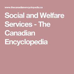 Emblems of Canada - The Canadian Encyclopedia Economic Systems, Decision Making, Teacher Resources, Social Studies, Medicine, Politics, Canada, Student
