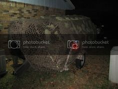 MudmotorTalk.com - View topic - Poker1 Duck Hunting Blinds, Duck Boat Blind, Boat Blinds, Boat Projects, Poster, Image, Billboard