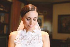 portrait/bride/wedding/white