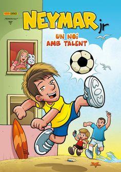 Còmic-Neymar.jpg (350×500)